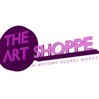 The Art Shoppe at Midtown Global Market