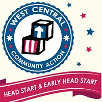 WCCA Head Start Program