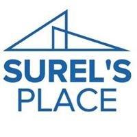 Surel's Place