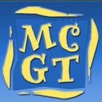 Minnesota Council for the Gifted and Talented (MCGT)