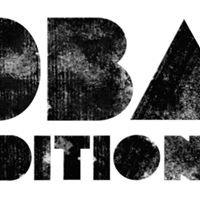 DBA Editions