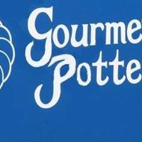 Gourmet Pottery