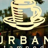 Urban Stampede