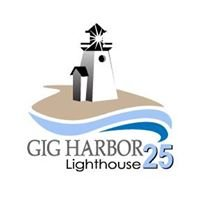 Gig Harbor Lighthouse 25