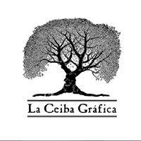 La Ceiba Gráfica Ac