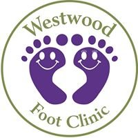 Westwood Foot Clinic