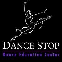 Dance Stop Dance Education Center