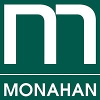 The Monahan Company