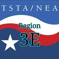 Region 17, Texas State Teachers Association