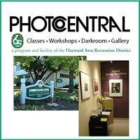 PhotoCentral