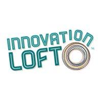 Innovation Loft