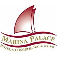 Marina Palace Hotel & Congress Hall