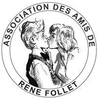 Association des Amis de René Follet