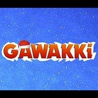 Gawakki