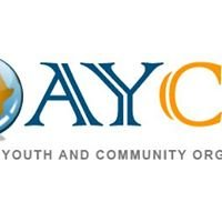 African Youth and Community Organization
