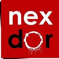 Nex Dor