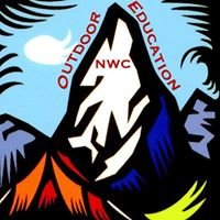 NWC Outdoor Education