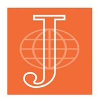 Joseph Immigration Law Firm, P.C.