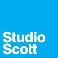 Studio Scott