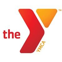 Ligonier Valley YMCA