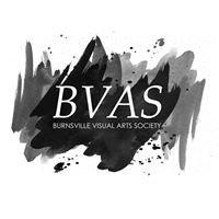 Burnsville Visual Arts Society