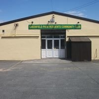 Greenfield Park Residents Community Club