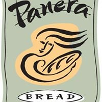 Panera Cares Community Cafe Fan