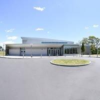 Cronin Ice Arena