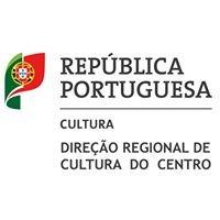 Direção Regional de Cultura do Centro