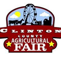 Clinton County Fair, NY