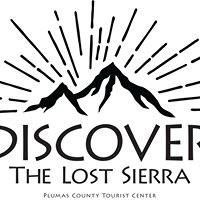 Discover The Lost Sierra Visitor Center