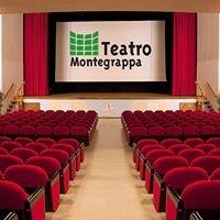 Teatro Montegrappa