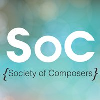 Society of Composers - Berklee College of Music