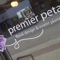 Premier Petals
