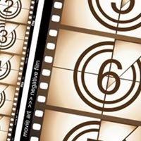 Webster Film and Video Society
