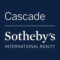 Cascade Sotheby's International Realty