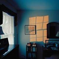 Light Waves Imaging