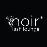 Noir Lash Lounge Santa Monica