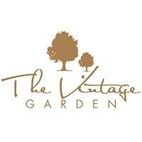 The Vintage Garden Venue