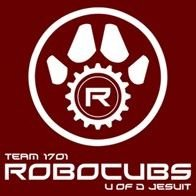 FRC Team 1701 The Robocubs