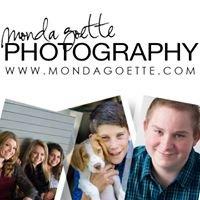 Monda Goette Photography