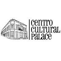 Centro Cultural Palace