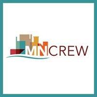 MNCREW