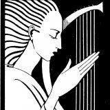 Cork Orchestral Society
