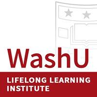WashU's Lifelong Learning Institute