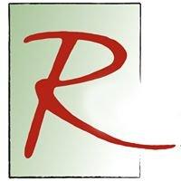 Rimrock Health Alliance