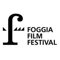 Foggia Film Festival