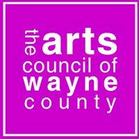 Arts Council of Wayne County