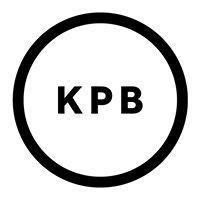 KPB Live