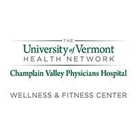 CVPH Wellness & Fitness Center